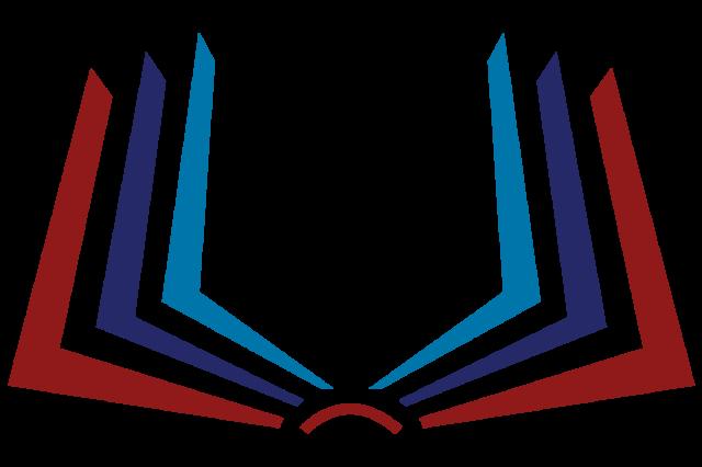 کتاب دانشگاهی