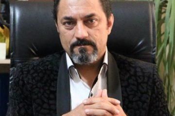 پکیج ودیویی عشق و خیانت دکتر شهرام اسلامی