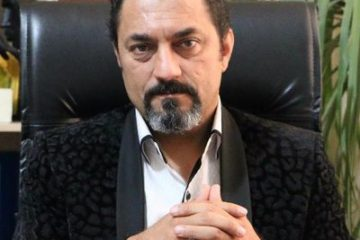 پکیج ویدیویی عشق و خیانت دکتر شهرام اسلامی