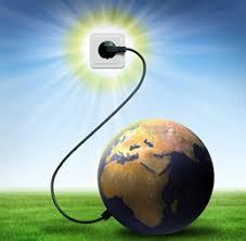 تحقیق درباره منابع انرژی تجدید پذیر