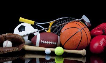 جزوه کامل ۱۲درس مربیگری تئوری ویژه کلیه رشته های ورزشی