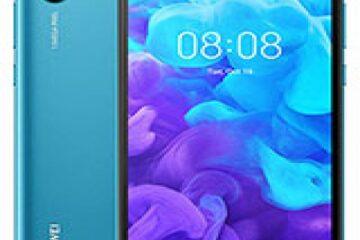 آموزش حذف FRP گوشی هوآوی Y5 2019 آخرین سکوریتی
