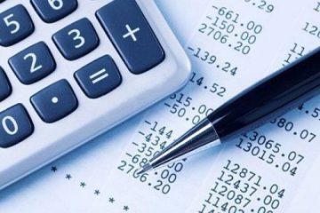 پاورپوینت حسابداری هزینه یابی
