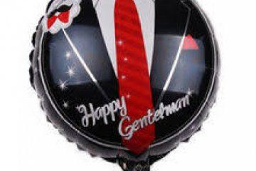 GentlemanOnline