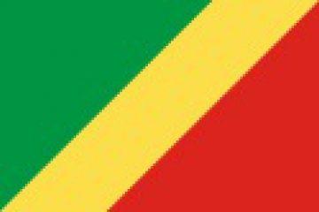 پاورپوینت کامل و جامع با عنوان بررسی کشور جمهوری کنگو (کنگو برازویل) در 30 اسلاید