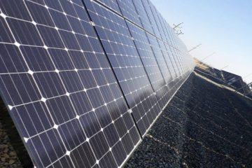 آموزش صفرتاصد احداث نیروگاە خورشیدی و جذب شما برای کار