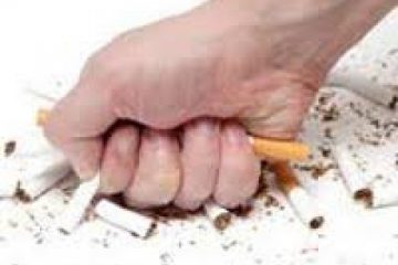 پژوهش و تحقیق متوسطه دوم  مصرف سیگار چه عوارضی دارد؟
