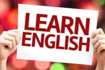 «روش تدريس زبان انگليسي»