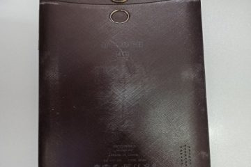 فایل فلش تبلت چینی  Atouch a7