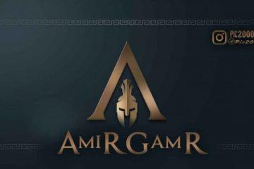 فایل PSD گیمینگ سبک بازی Assassin's creed - پارت هفتم