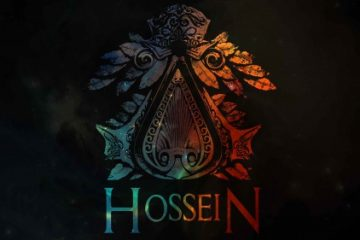 فایل PSD گیمینگ سبک بازی Assassin\'s creed - پارت یازدهم