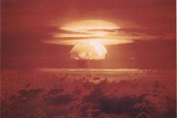 پاورپوینت کامل و جامع با عنوان پیمان جامع منع آزمایش های هسته ای (CTBT) در 31 اسلاید