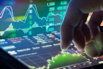 جزوه آموزشي تحليل تكنيكال در بازار ارزهاي ديجيتال