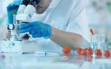 جزوه  فوق العاده  برای دانشجویان علوم آزمایشگاهی
