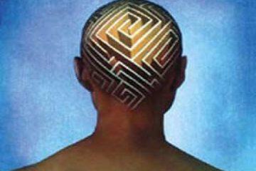 آزمایش سطح آرزو در روانشناسی تجربی