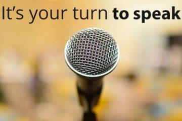 5 سمپل مکالمه زبان انگلیسی موضوعات رایج
