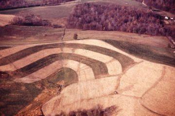 پاورپوینت کامل و جامع با عنوان مکانیک خاک (Soil Mechanics) در 145 اسلاید