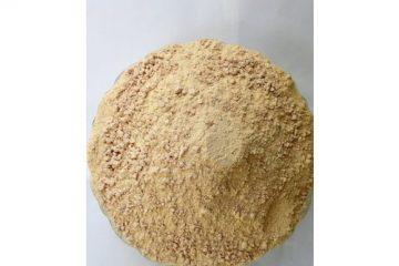 فرمول تولید پودر روانساز کشش عمیق قوطی آلومینیومی