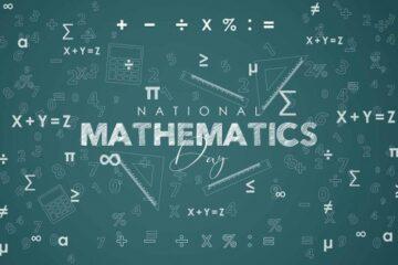 حل مسائل ریاضیات پایه ای برای علوم فیزیکی تالیف رایلی و هابسون به صورت PDF و به زبان انگلیسی در 224 صفحه