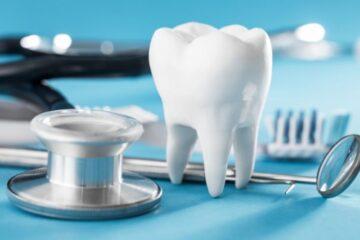 تحقیق پوسیدگی دندان (  10 صفحه ) در قالب word