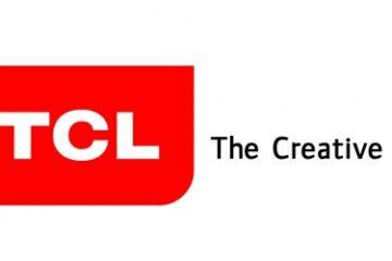 دانلود آپدیت تلویزیون تی سی ال TCL بخش چهل و هشتم