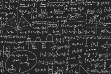 حل مسائل مقدمه ای بر آنالیز حقیقی روبرت بارتل و دونالد شربرت به صورت PDF و به زبان انگلیسی در 108 صفحه