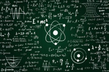 حل مسائل فیزیک دانشگاهی (College Physics) راجر فریدمن به صورت PDF و به زبان انگلیسی در 1226 صفحه