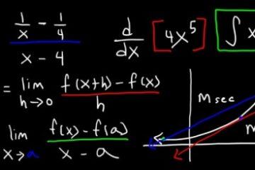 حل مسائل حساب دیفرانسیل و انتگرال (Early Transcendentals) ادواردز و پنی به صورت PDF و به زبان انگلیسی در 1942 صفحه