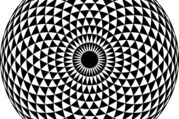 کتاب جادوگران تولتک: چکیده دانش ناوالگرایی - نسخه پی دی اف