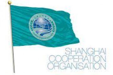 پاورپوینت معرفی اتحادیه اقتصادی شانگهای(SCO)