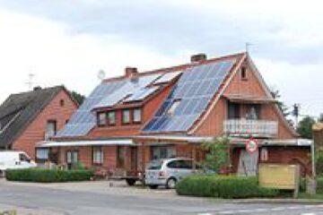 پاورپوینت کامل و جامع با عنوان بررسی انرژی حرارتی خورشیدی و کاربردهای آن در 34 اسلاید