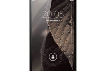 فایل FRP(اف ار پی) گوشی مدل Smart-s3740-frp کاملا تست شده و تضمینی
