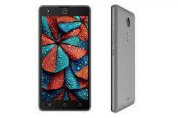 فایل FRP(اف ار پی) گوشی مدل Smart-S4200-mt6580-frp کاملا تست شده و تضمینی